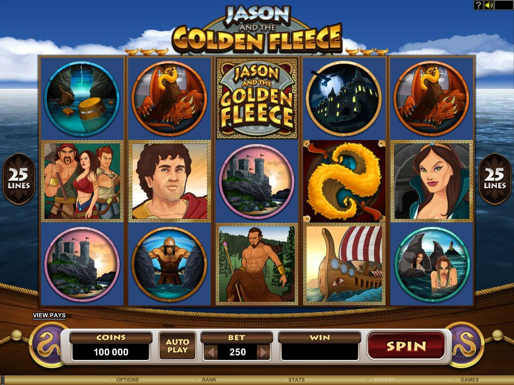 golden online casino games casino