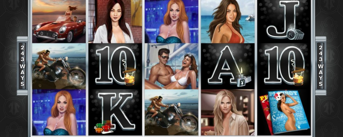 best online bonus casino video slots online