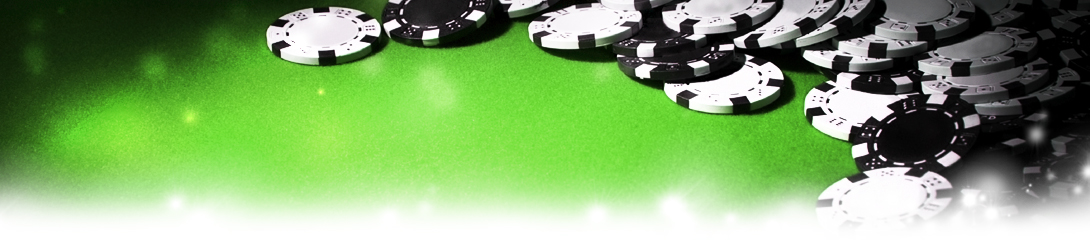 Poker Online Without Downloading, Online Casino Scam