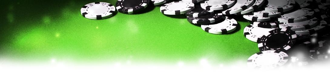 best online casino bonuses in the uk