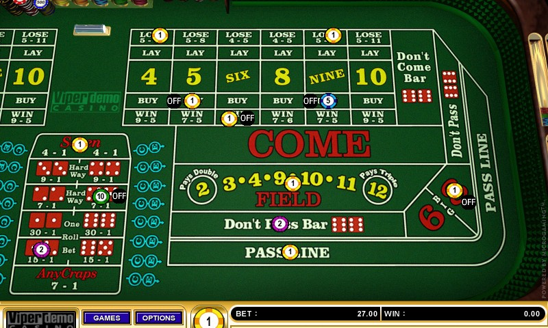 best online casino uk review