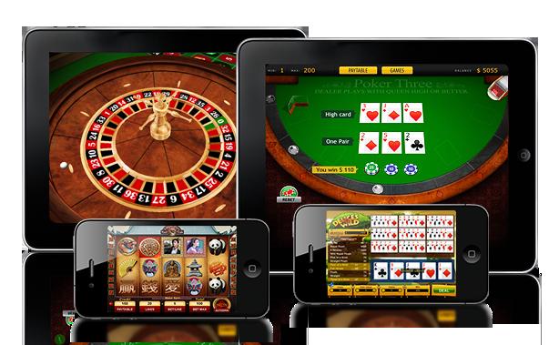 best online casino games mobile casino deutsch