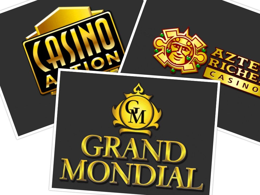 best online bonus casino kazino games