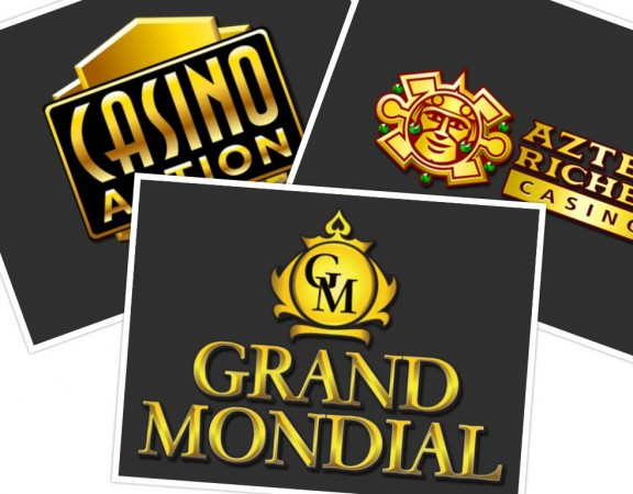 golden online casino heart spielen