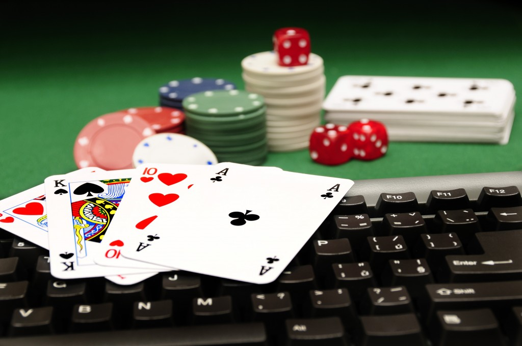 best online casinos bonuses