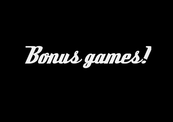 best online bonus casino on9 games