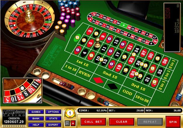 casino online list gamer handy