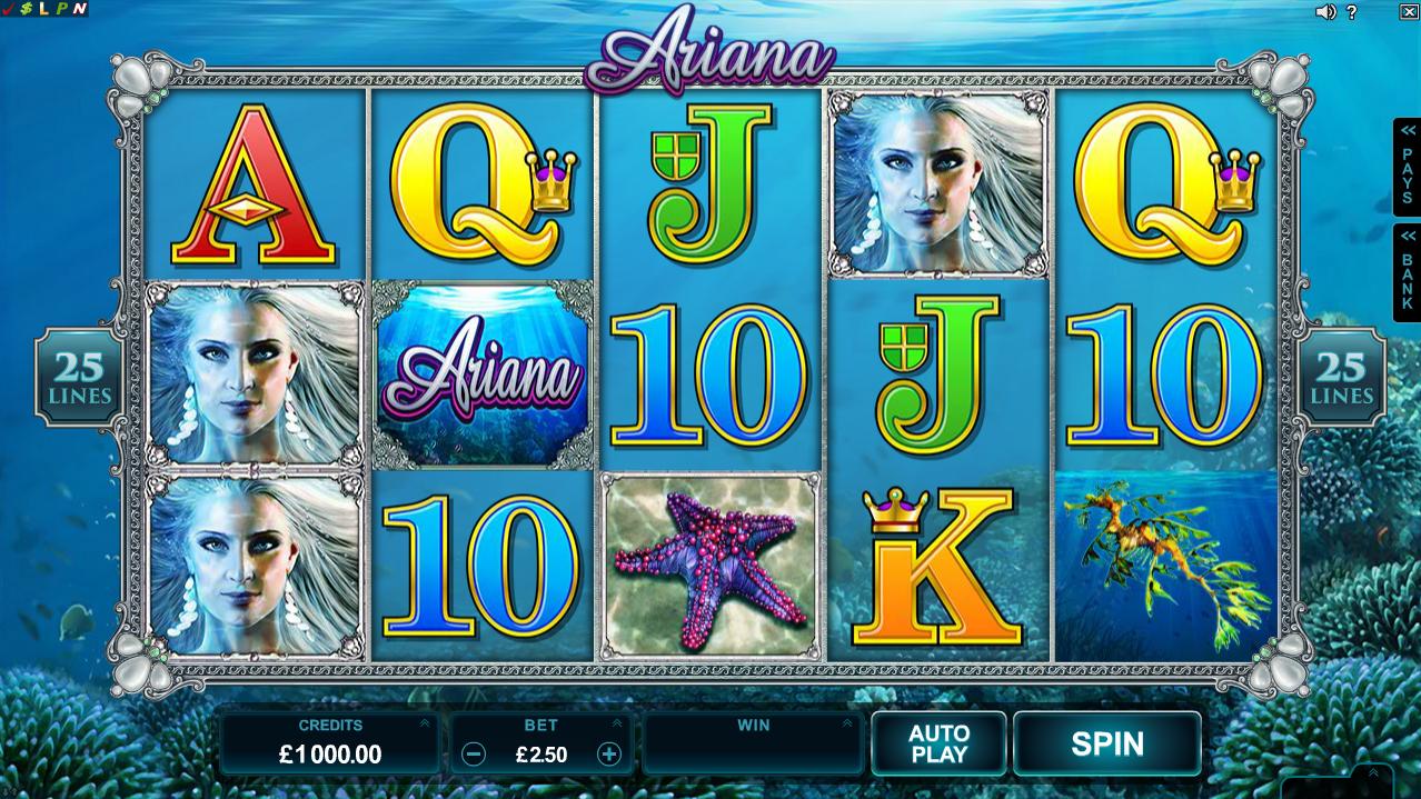 play free online casinos with bonus